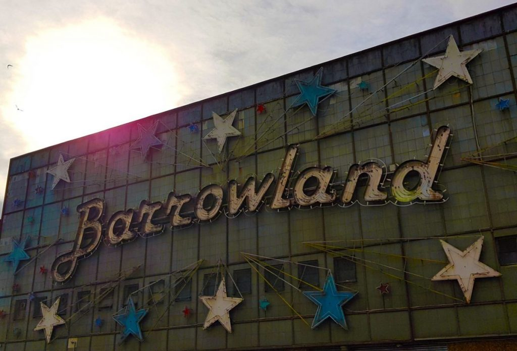 barrowland-ballroom-glasgow