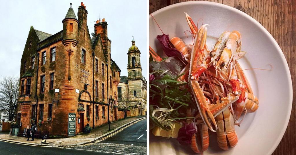 crabshakk-pop-up-cathedral-house