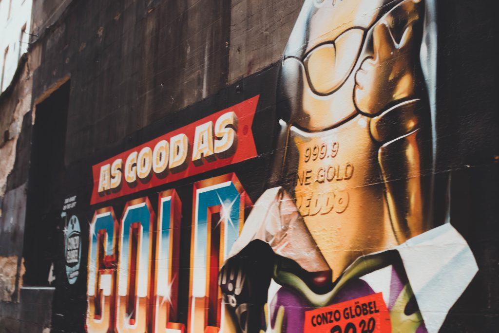 swearing-online-good-as-gold