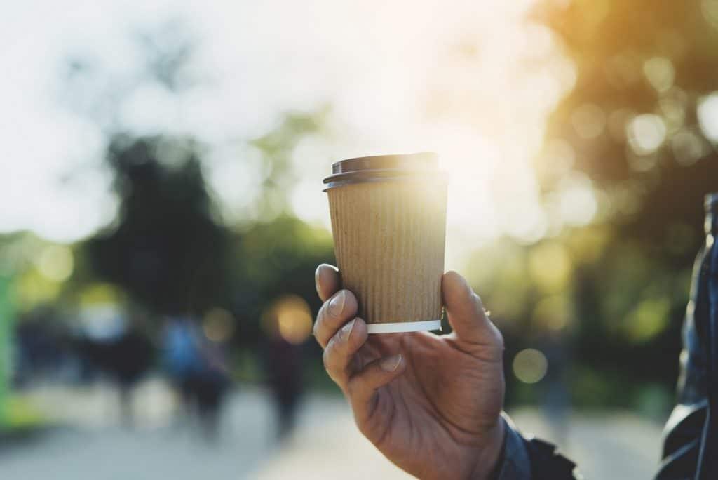 glasgow-coffee-shops-near-parks