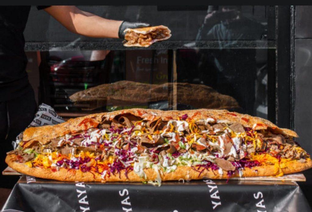 biggest-doner-kebab-uk-yayas
