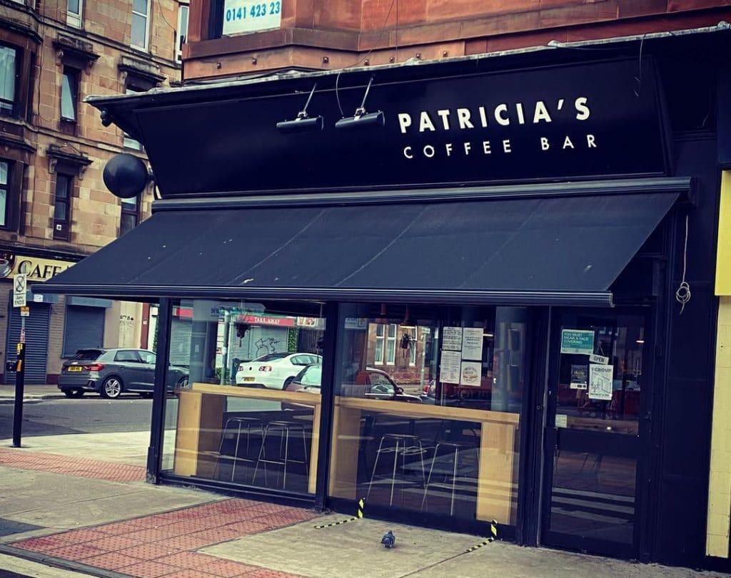patricias-coffee-bar
