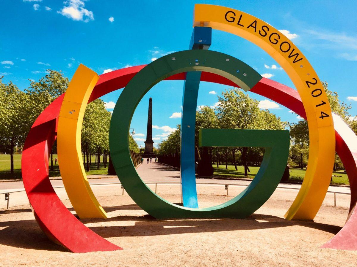 euro-2020-glasgow-green