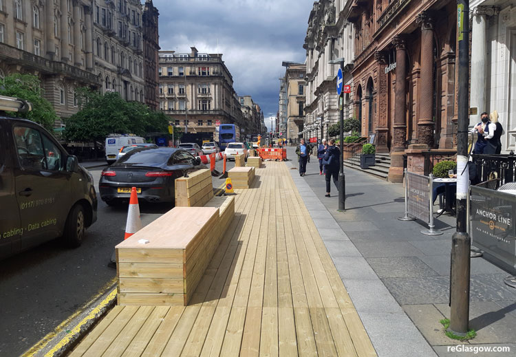 spaces-for-people-st-vincent-place