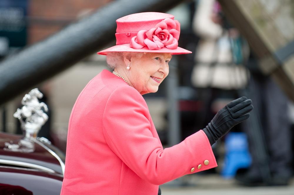 holiday-queens-platinum-jubilee