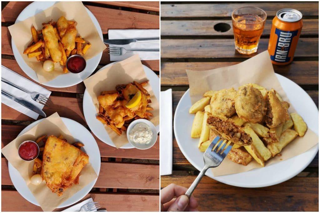mono-fish-and-chips-vegan
