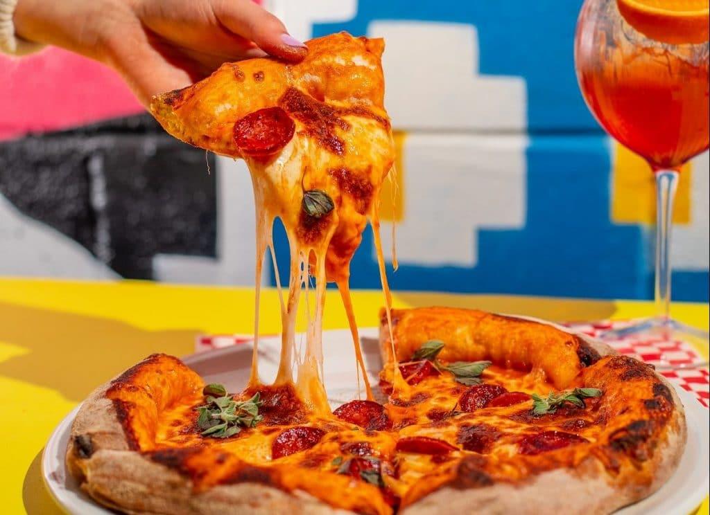 nonna-said-pizza-cheese
