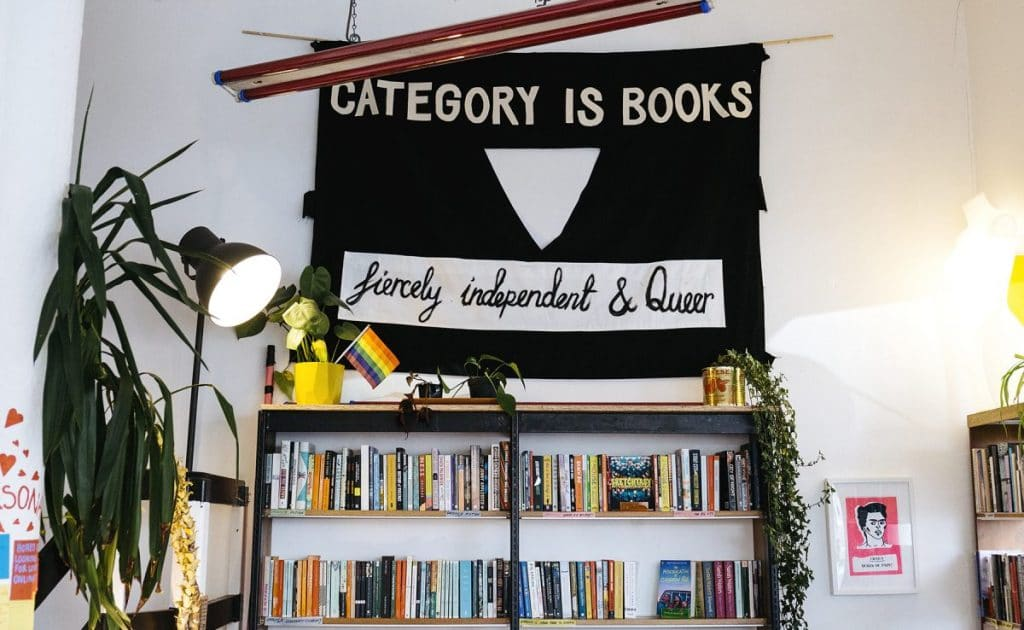 category-is-books-glasgow