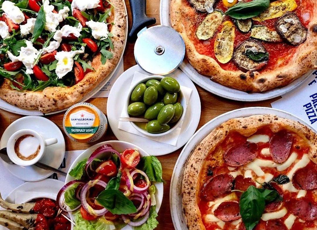 paesano-pizza