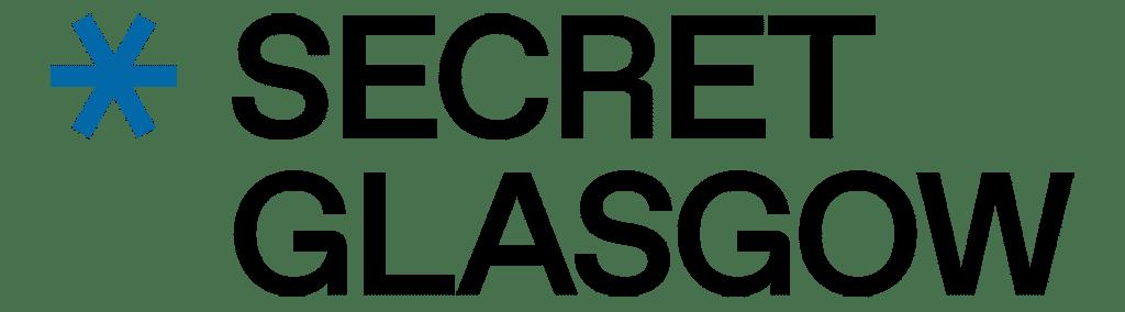 Secret Glasgow