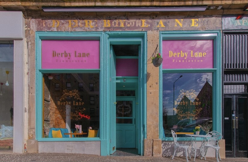 derby-lane-front