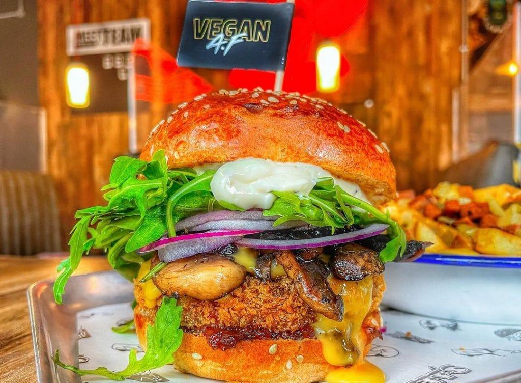 vegetarian-vegan-food-restaurant