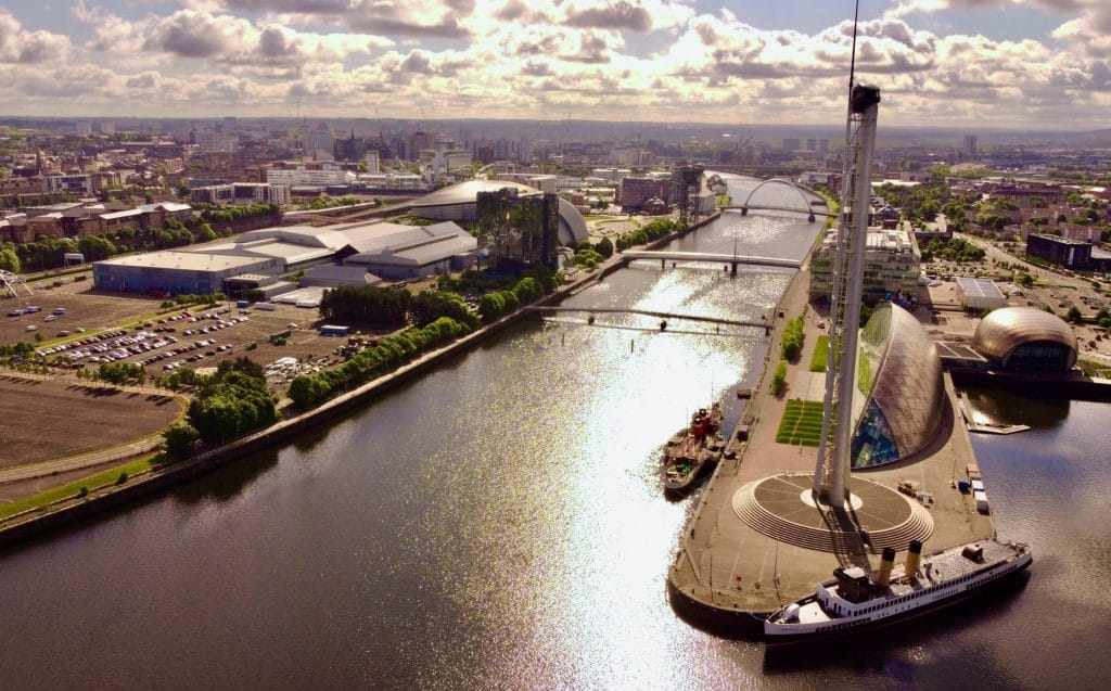 things-to-do-august-glasgow