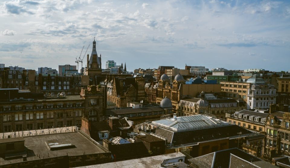 Scotland To Move Beyond Level 0 From Today, And Here's What You Need To Know