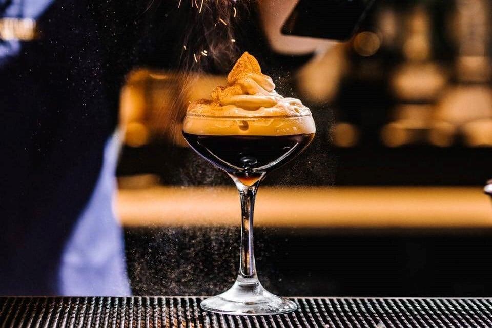 martini-spiritualist