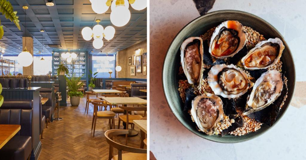 new-restaurants-september-glasgow