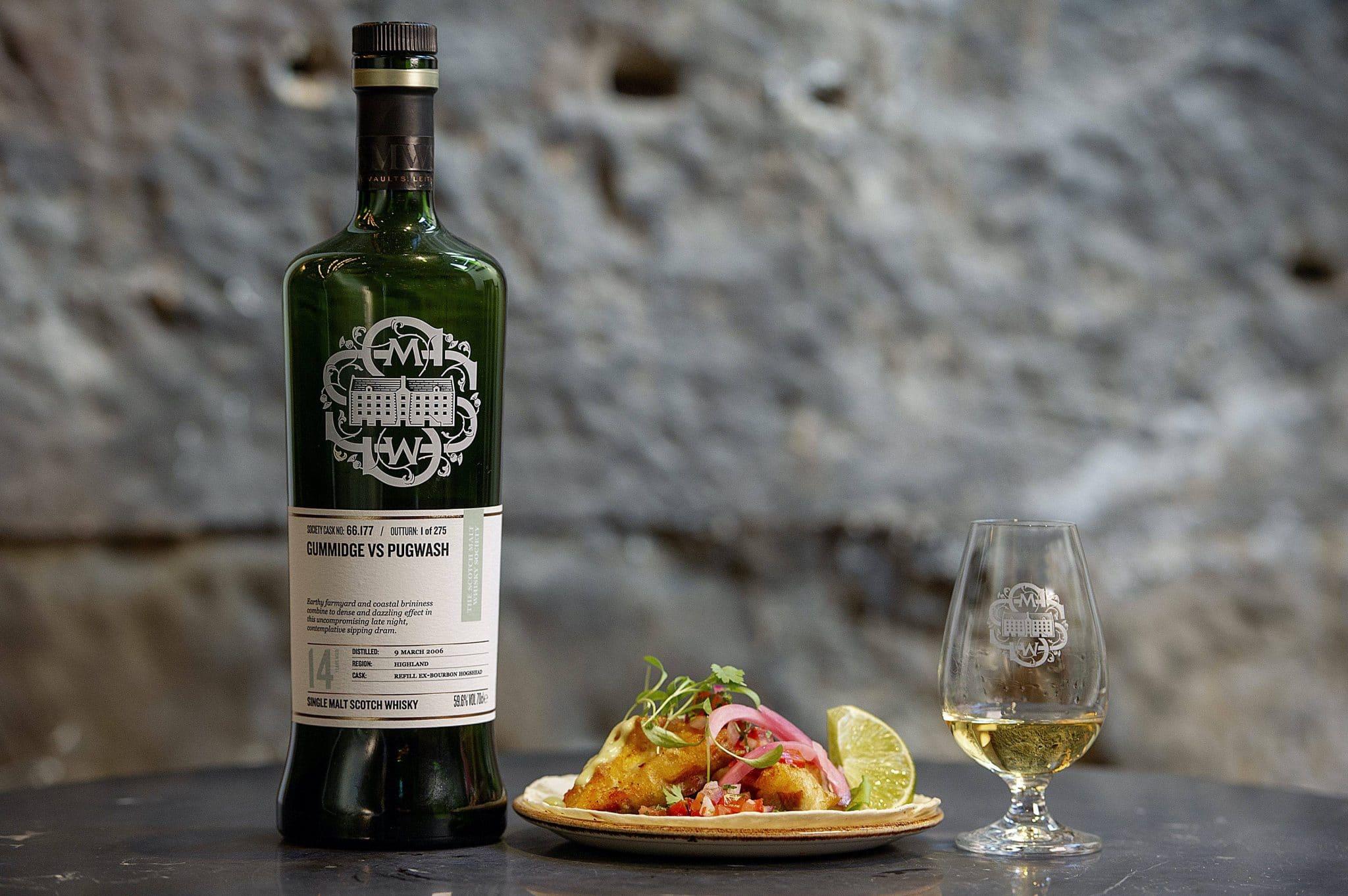 mono-to-fish-taco-whisky