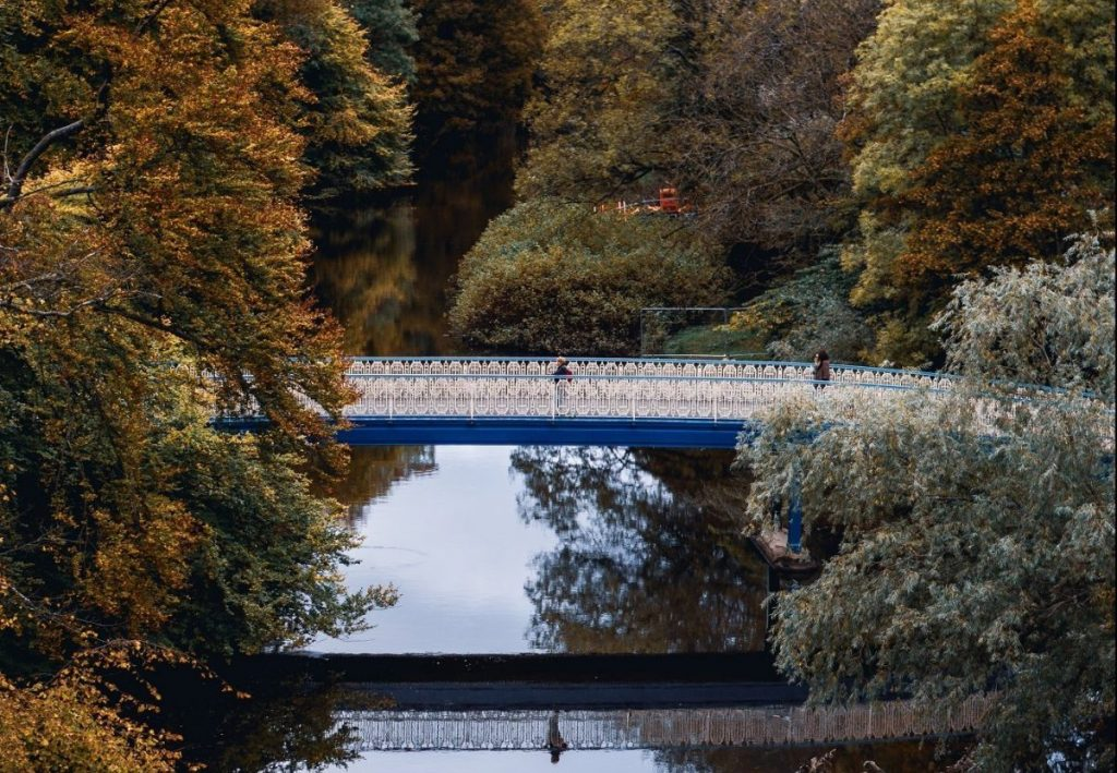 things-to-do-october-glasgow