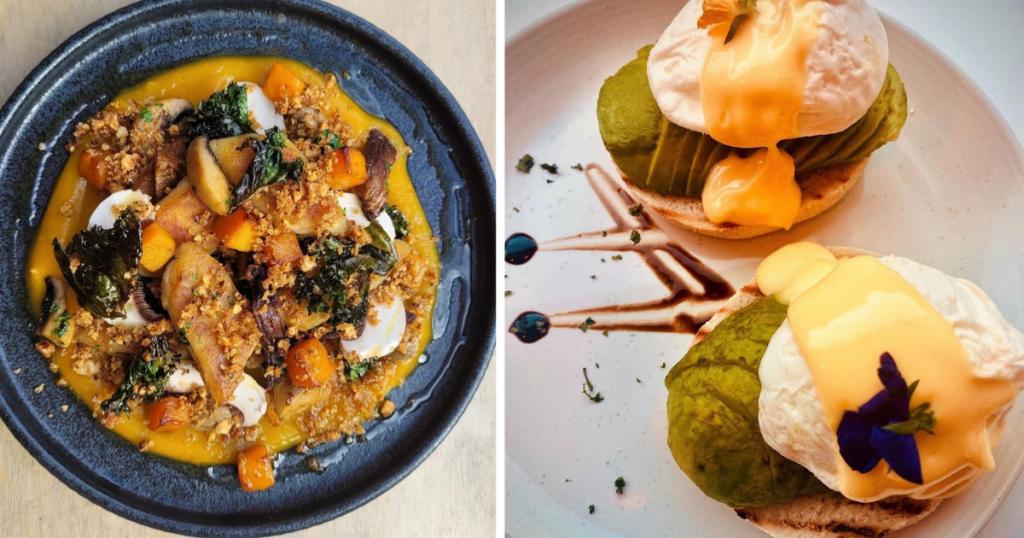 new-restaurants-october-glasgow