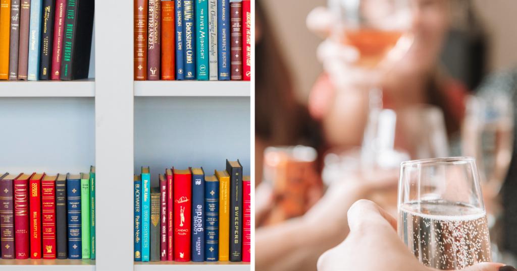 book-swap-brunch-bookface