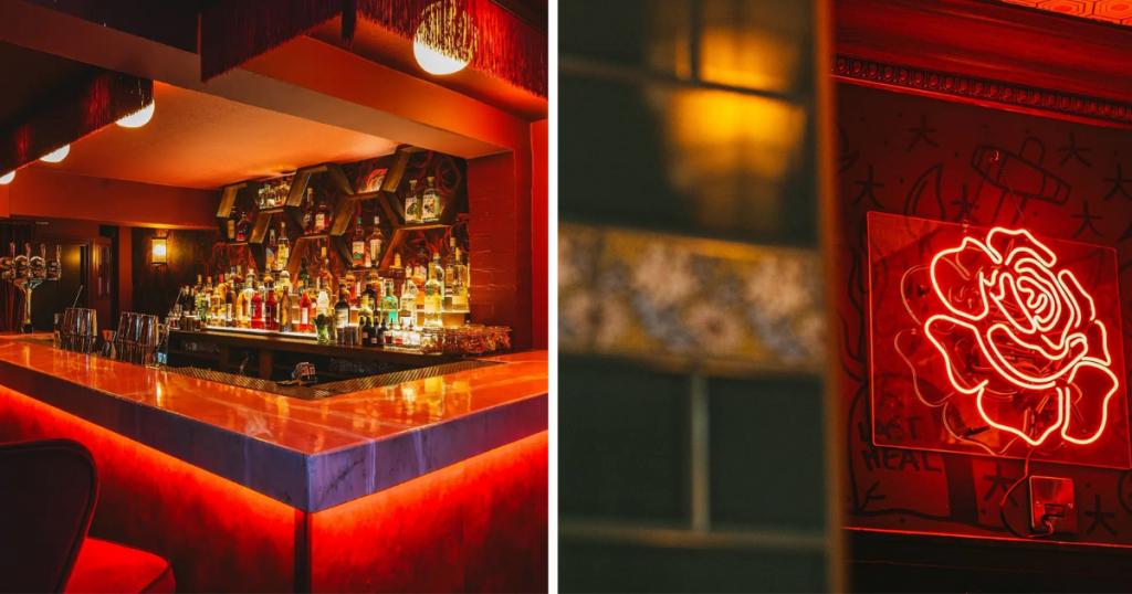 the-luchador-mr-lincoln-bar
