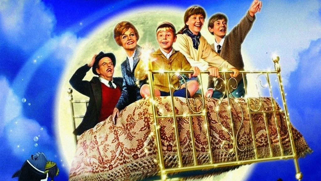 bedknobs-and-broomsticks-king's-theatre