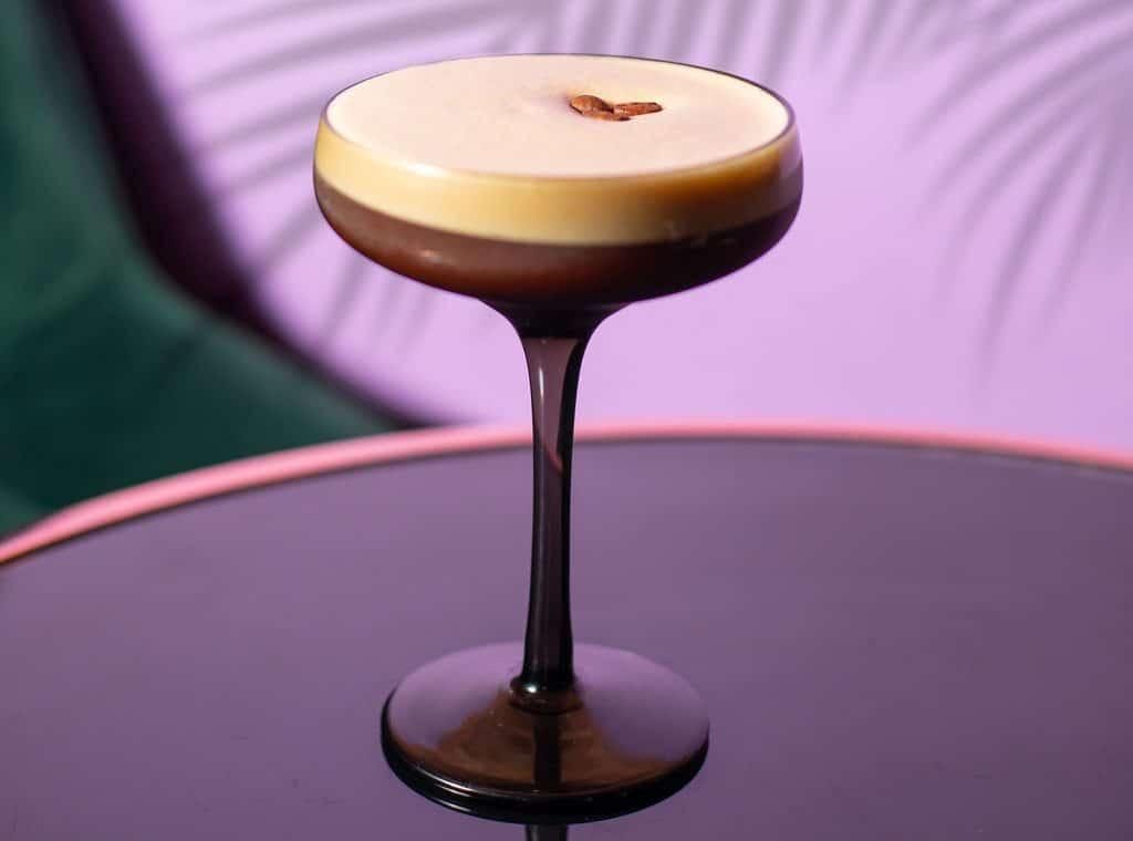 glasgow-cocktail-week-trails-martini