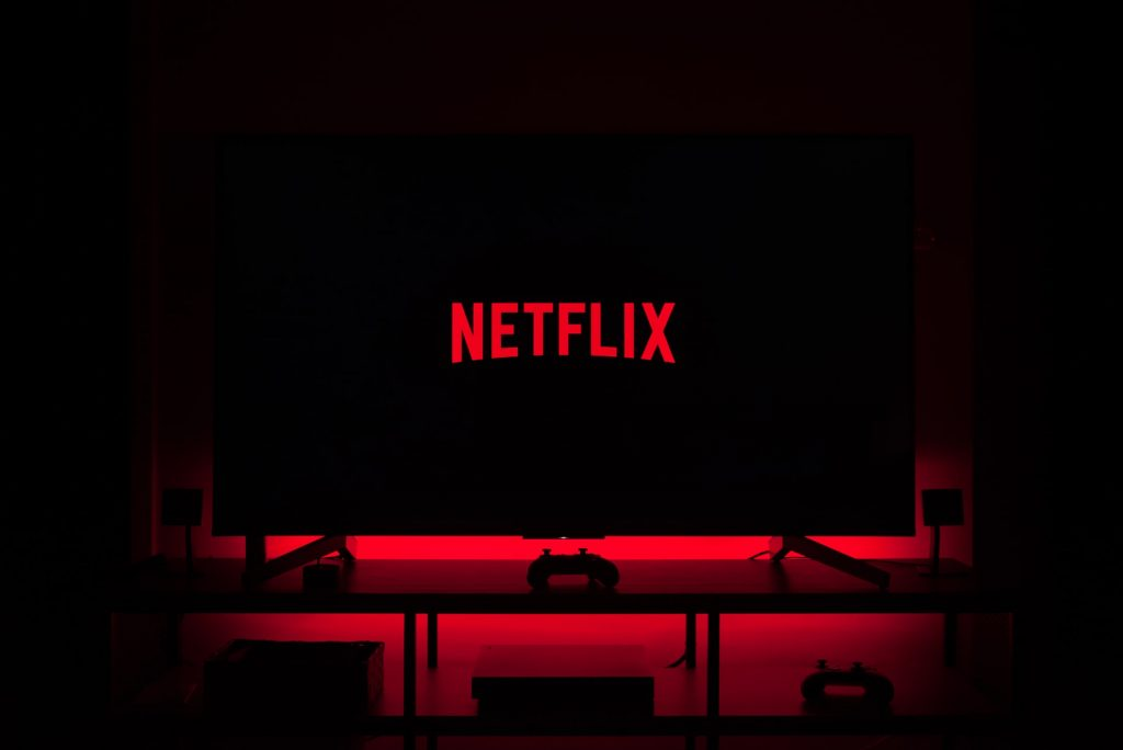 Here Are All The Movies And Series Dropping On Netflix Australia This February