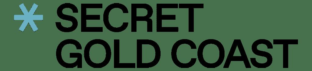 Secret Gold Coast