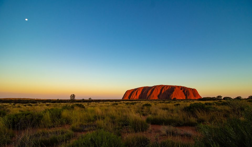 6 Indigenous Australian Films That You Should Watch