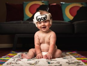 Kidspot Has Revealed The Top Bogan Baby Names Of 2021