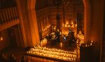 Diese großartigen klassischen Konzerte von Candlelight kommen nach Hamburg
