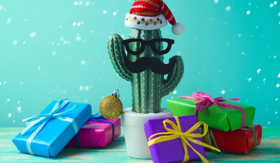 7 Tipps für ein alternatives, weihnachtliches Online-Shopping
