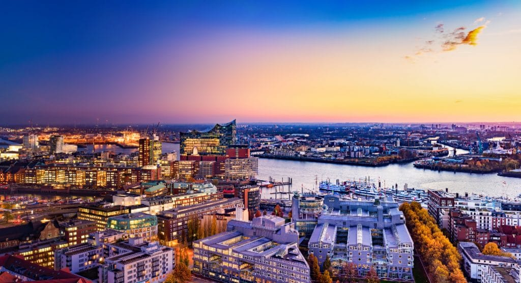 Feiertage Hamburg 2021