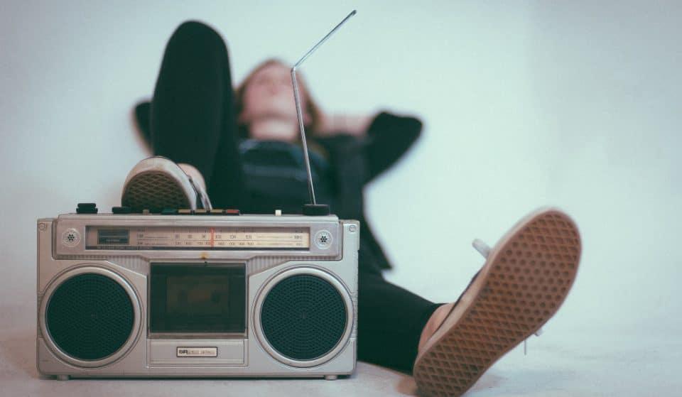 Radio Garden: Entdeckt Radiosender aus der ganzen Welt