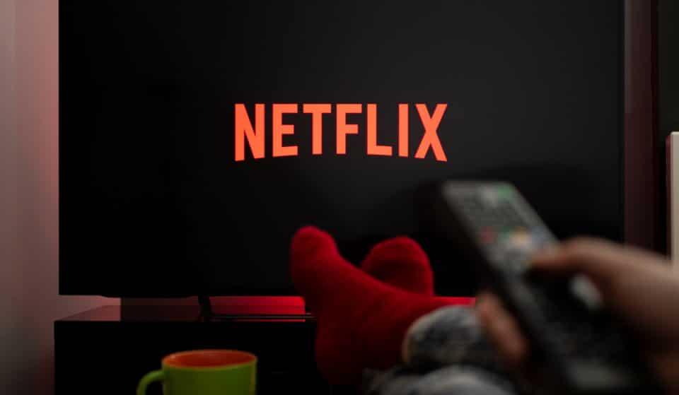 Netflix könnte die gemeinsame Nutzung desselben Kontos verbieten