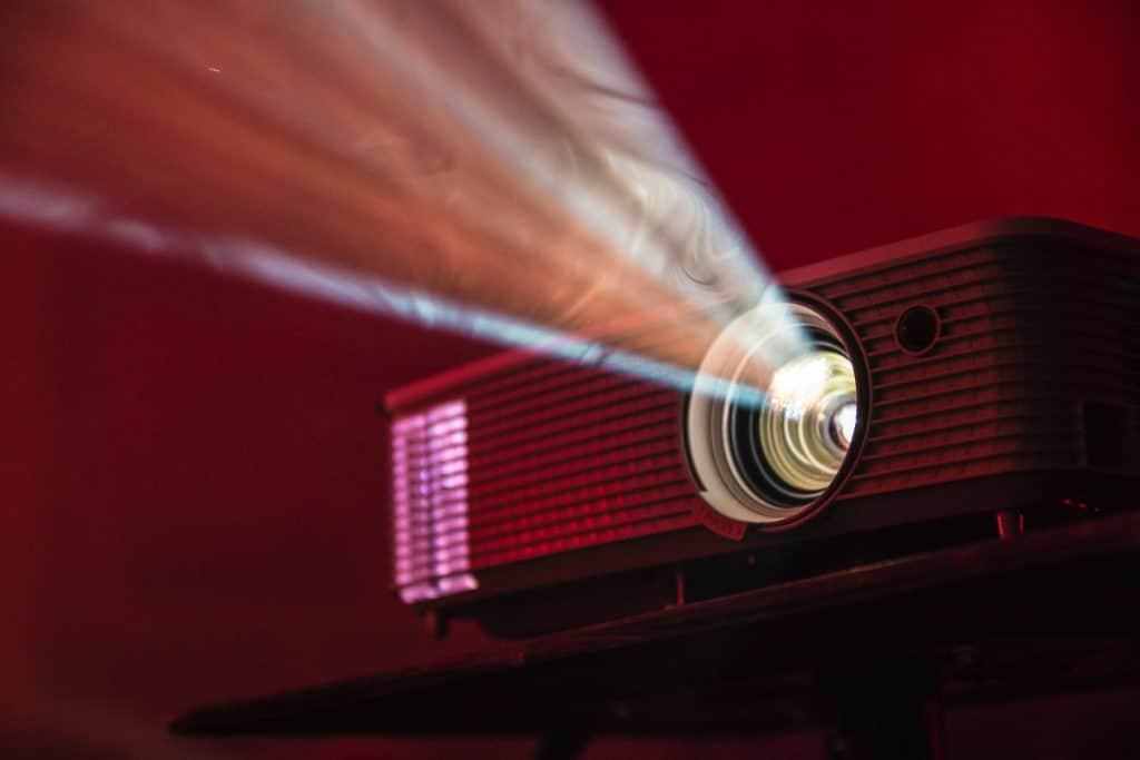 5 deutsche Filme, die ihr gesehen haben solltet