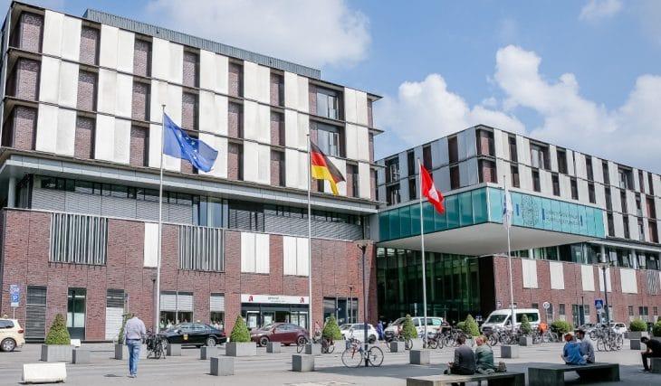 3 Hamburger Krankenhäuser unter den Besten weltweit