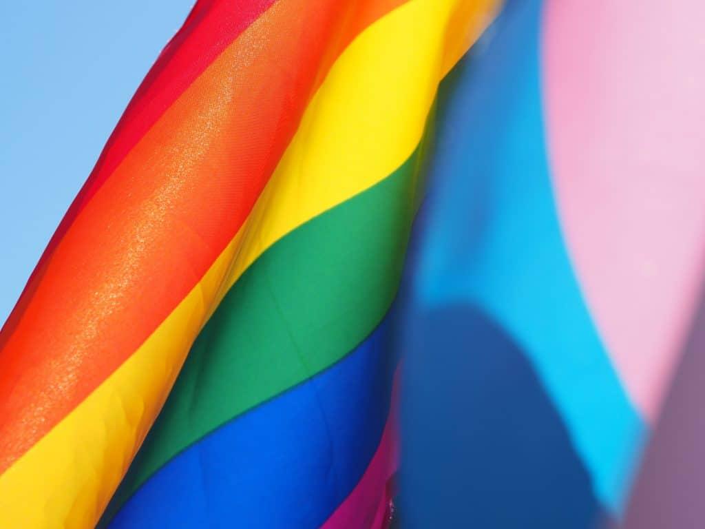 Hamburg Pride startet morgen