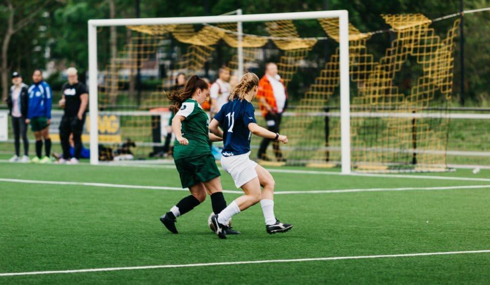 Hamburg verschenkt 20.000 Gutscheine für Mitgliedschaften in lokale Sportvereine