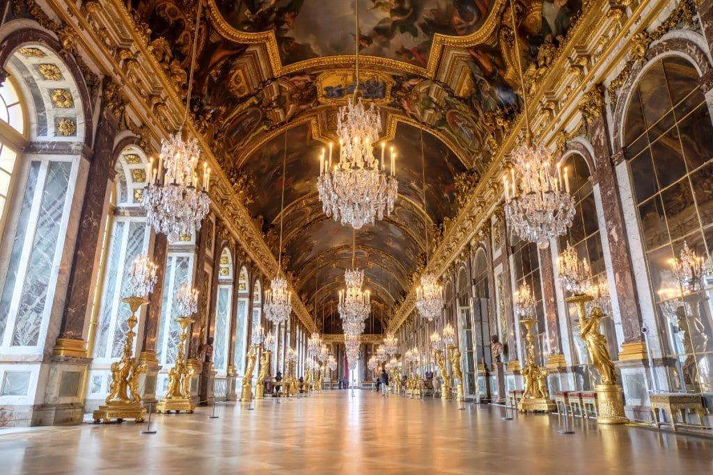 Unsere Lieblingsziele für Kulturreisen in Europa und ihre besten Unterkünfte