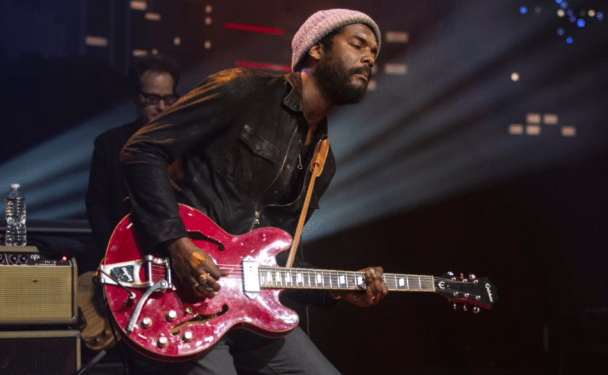 Austin City Limits Is Streaming Some Of Its Greatest Performances
