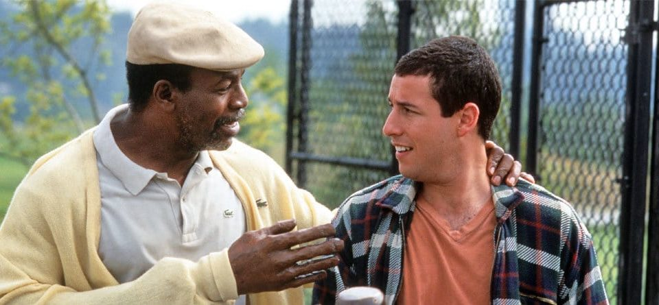 10 Sports Comedy Movies Everyone Must See At Least Once In Their Life