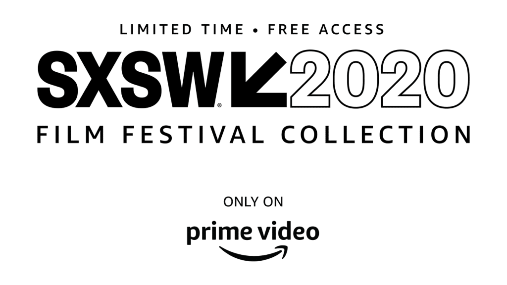 SXSW Will Stream Their 2020 Film Collection For Free On Amazon