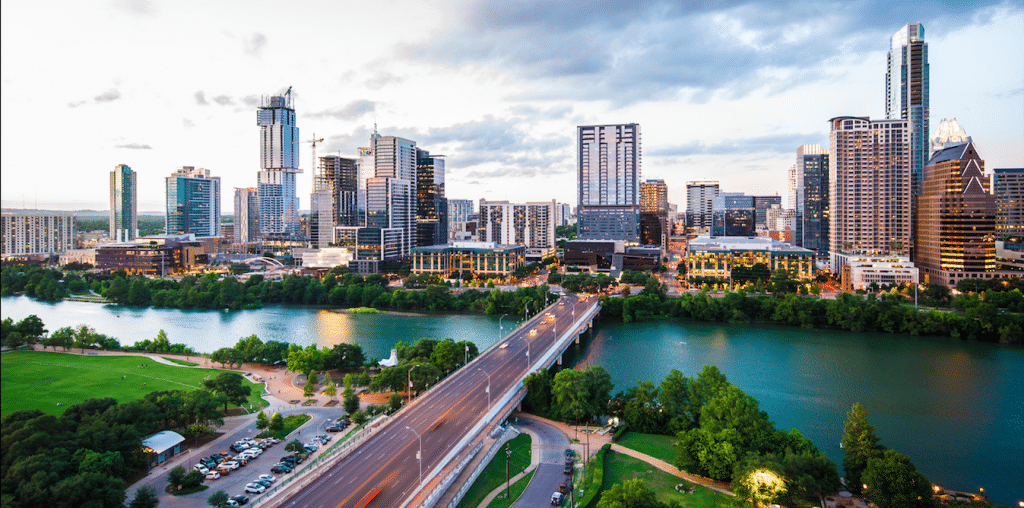 15 Amazing Things To Do In Houston This November