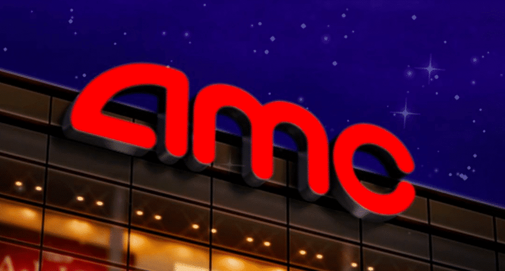 AMC 30, One Of Houston's Largest Multiplexes, Has Permanently Closed