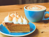 10 Local Spots To Get Flavorful Fall Treats In Houston