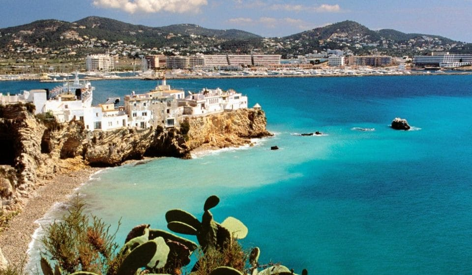 Ibiza Basics: Everything You Need to Know about the Island