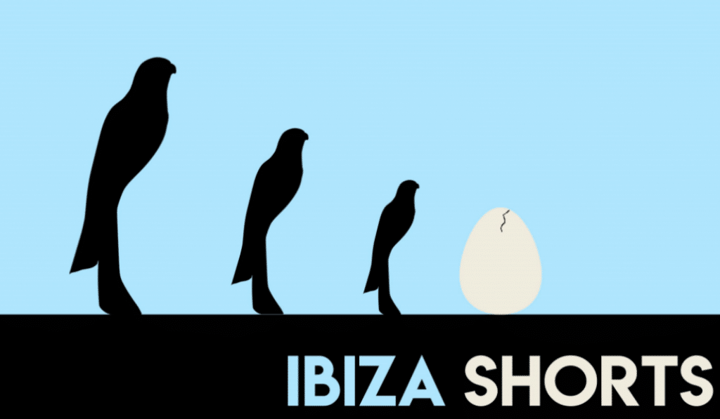 The Ibiza Independent Film Festival Starts Today
