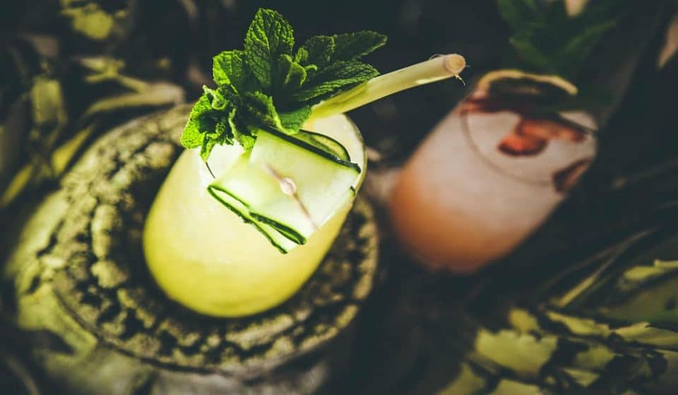 Where to Find the Yummiest Cocktails in Ibiza